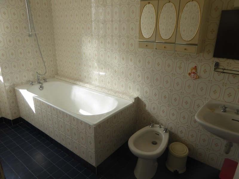 Vente maison / villa Douarnenez 128400€ - Photo 5