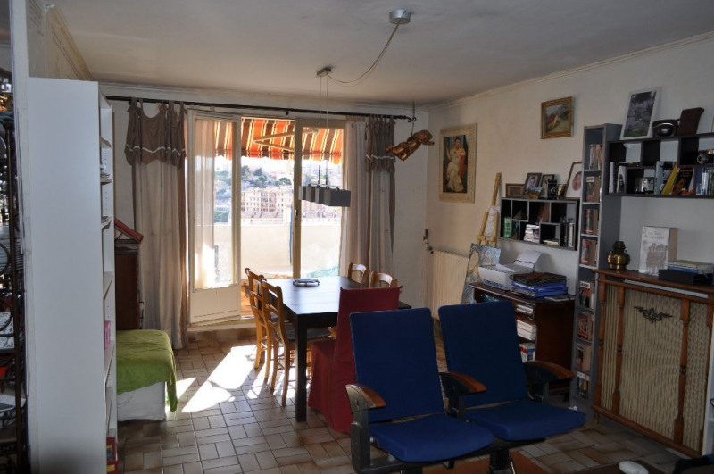 Sale apartment Nice 237 000€ - Picture 13