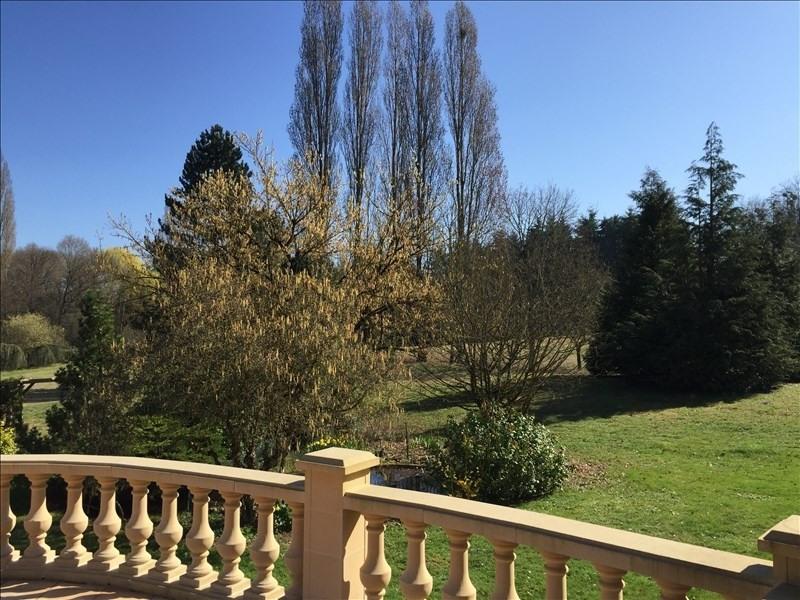 Deluxe sale house / villa Blois 392200€ - Picture 5