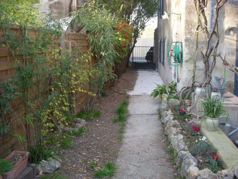 Vente maison / villa Sollies pont 385000€ - Photo 3