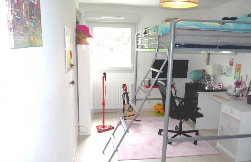 Venta  apartamento Reignier 264000€ - Fotografía 3