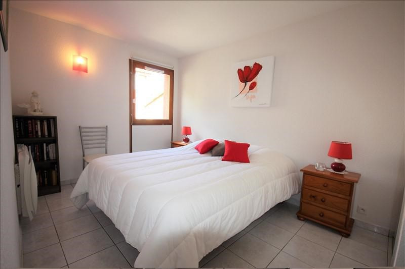 Vente maison / villa Collioure 320000€ - Photo 5