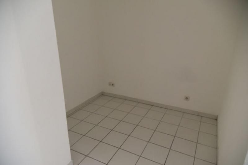 Rental apartment Nantua 267€ CC - Picture 7