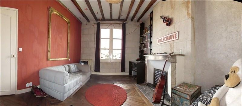 Vente de prestige maison / villa Vendome 885000€ - Photo 17