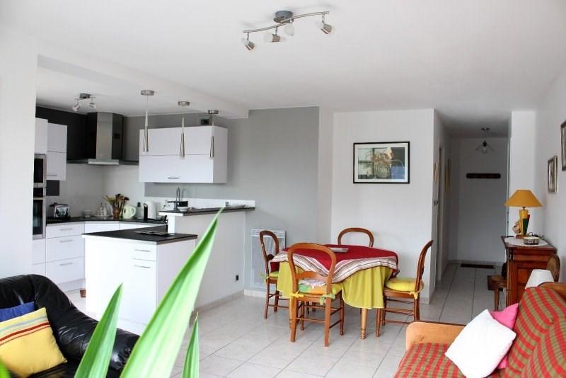 Sale apartment Chateau d olonne 221000€ - Picture 3