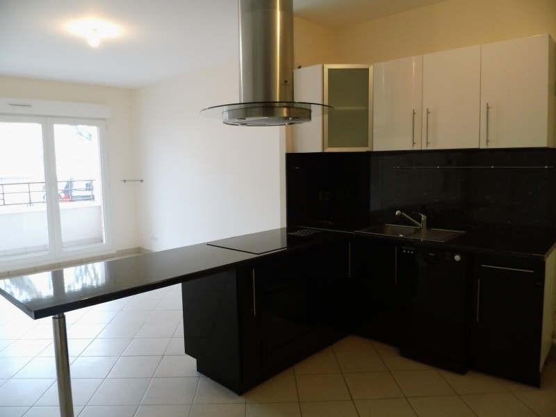 Location appartement Vigneux sur seine 966€ CC - Photo 4