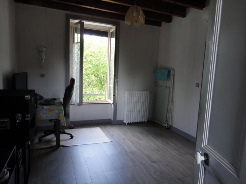 Vente maison / villa Saint-brice-sur-vienne 80000€ - Photo 3