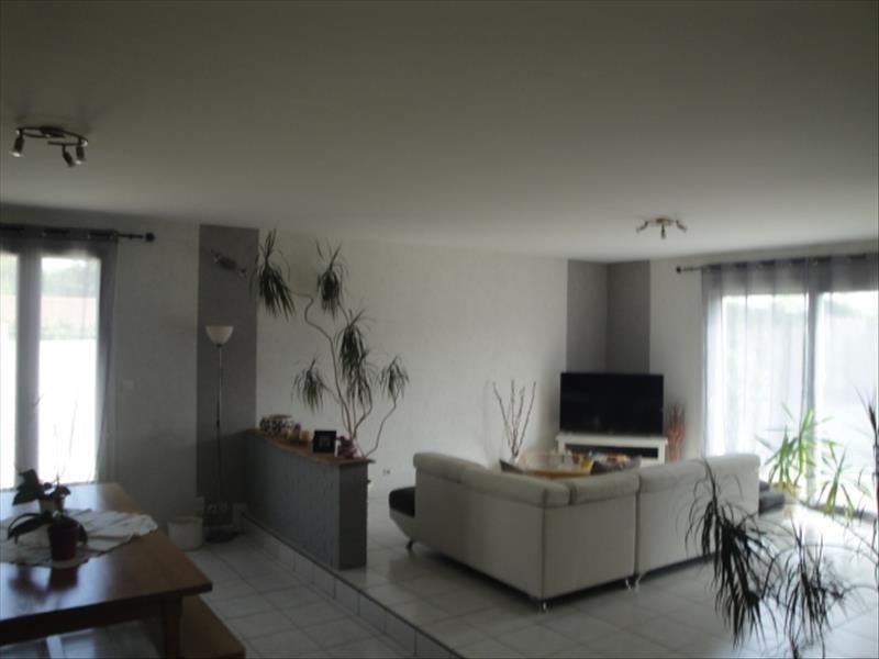 Vente maison / villa Francois 213000€ - Photo 2
