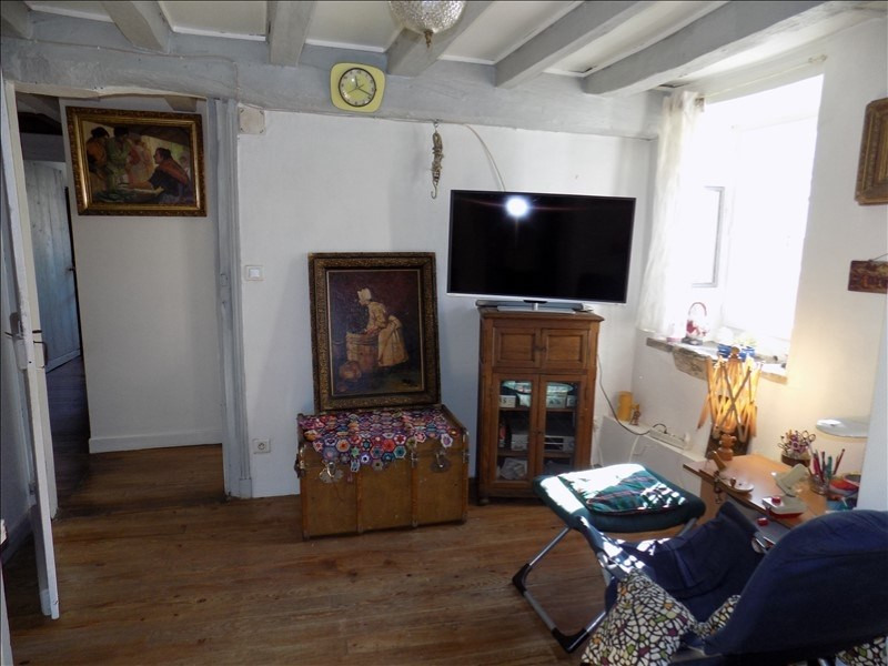 Sale house / villa Ainhoa 274500€ - Picture 5