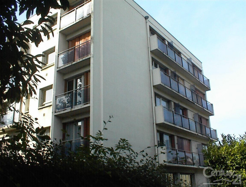 Location appartement Caen 402€ CC - Photo 2