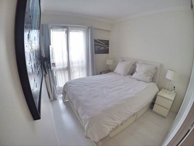 Vente appartement Paris 19ème 556 200€ - Photo 5