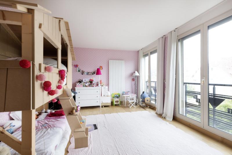 Venta de prestigio  casa Boulogne-billancourt 6800000€ - Fotografía 22