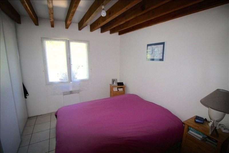 Vente maison / villa Conches en ouche 147500€ - Photo 7
