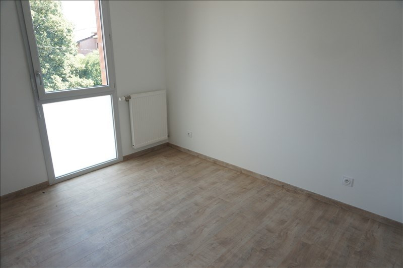 Vente appartement Toulouse 316 000€ - Photo 6