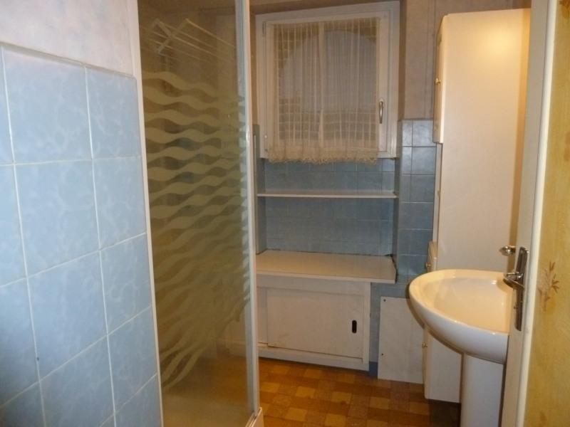 Vente appartement Lons-le-saunier 146000€ - Photo 3
