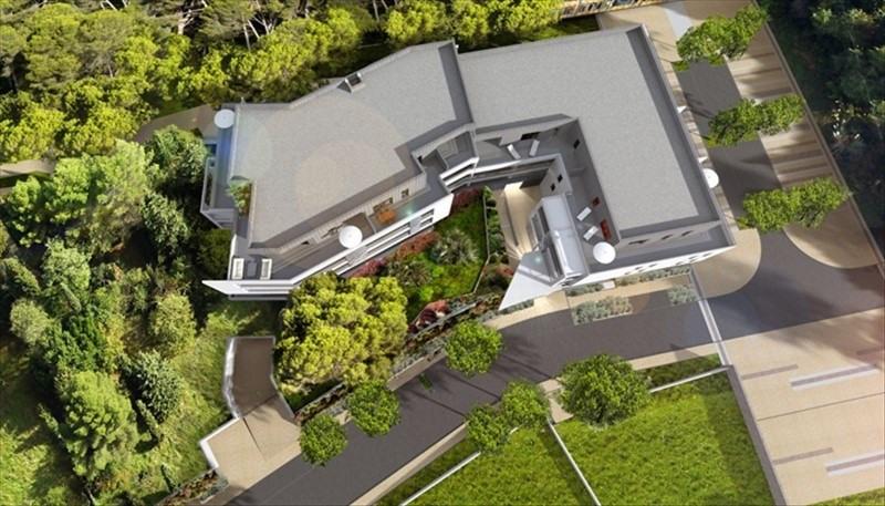 Vente appartement Castelnau le lez 253500€ - Photo 3