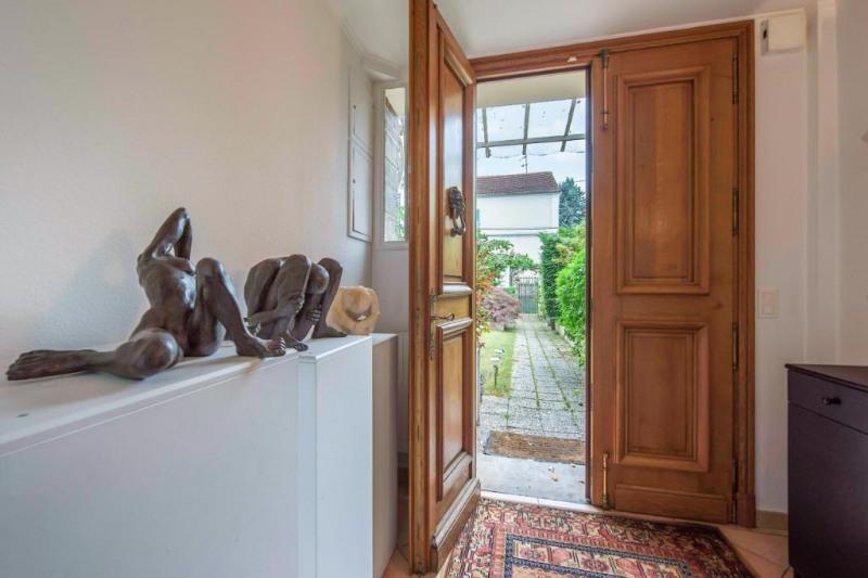 Vente de prestige maison / villa Chatou 1050000€ - Photo 6