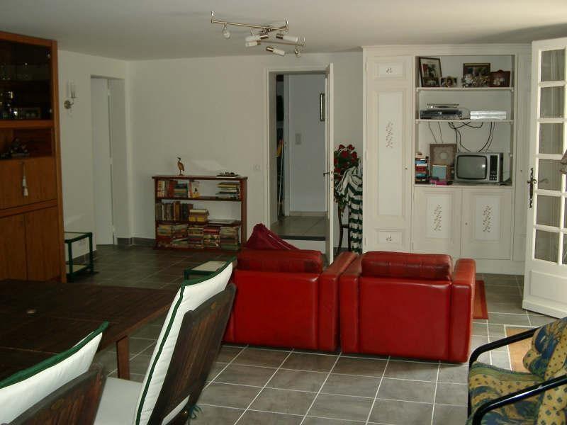 Deluxe sale house / villa Mazamet 345000€ - Picture 6