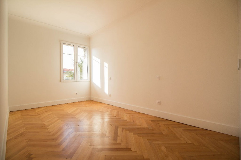 Sale apartment Nice 440000€ - Picture 8