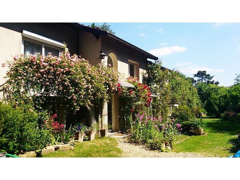 Vente maison 6 pièces BoisleRoi  maison F6T66 pièces 171m²