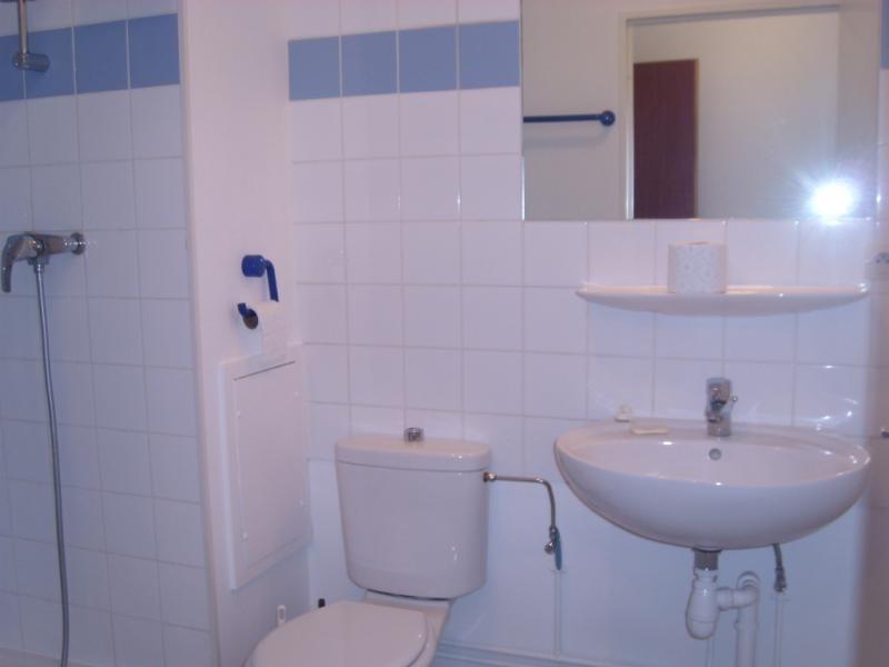 Vermietung wohnung Strasbourg 495€ CC - Fotografie 9