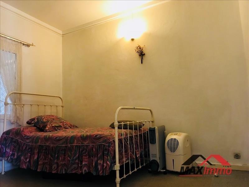 Vente maison / villa La possession 320000€ - Photo 17