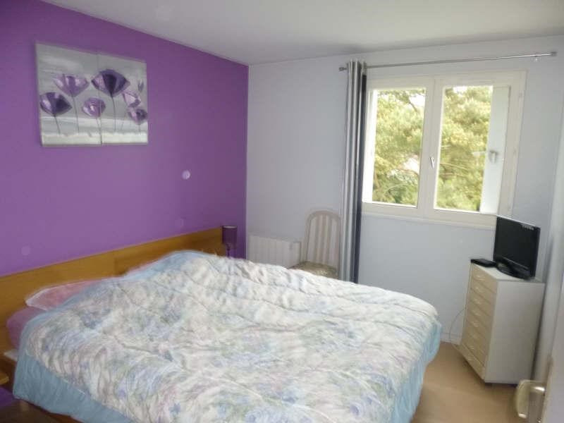 Sale apartment Montmorency 192000€ - Picture 6