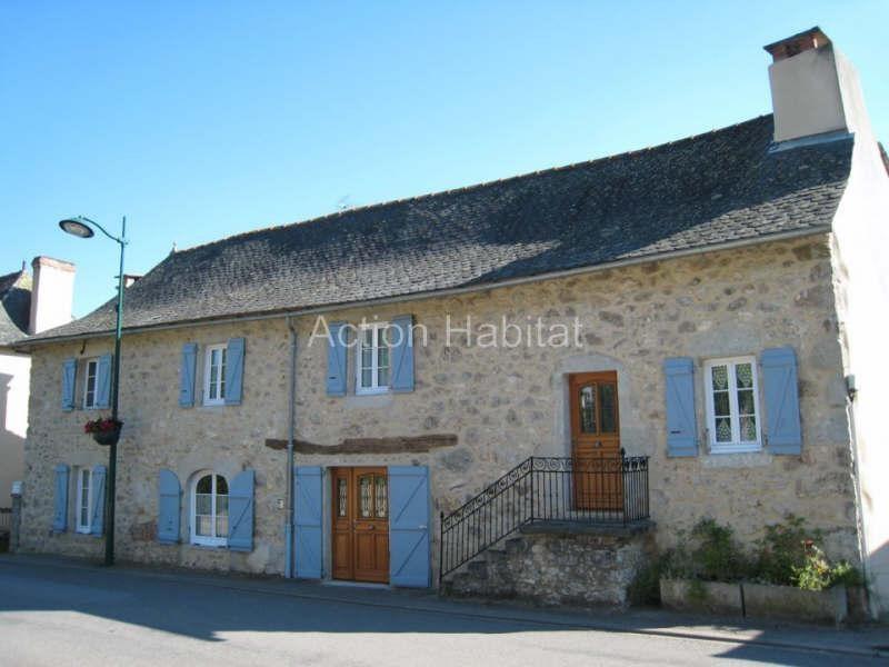 Vente maison / villa La fouillade 230000€ - Photo 8