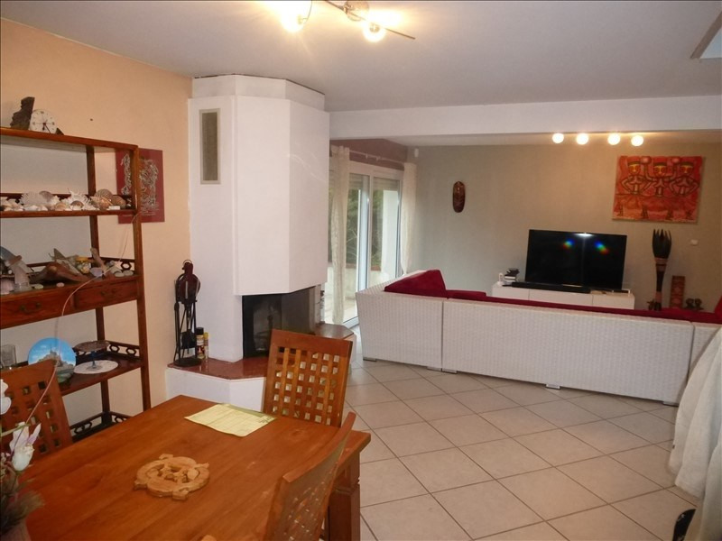 Vente maison / villa Le havre 295 000€ - Photo 4