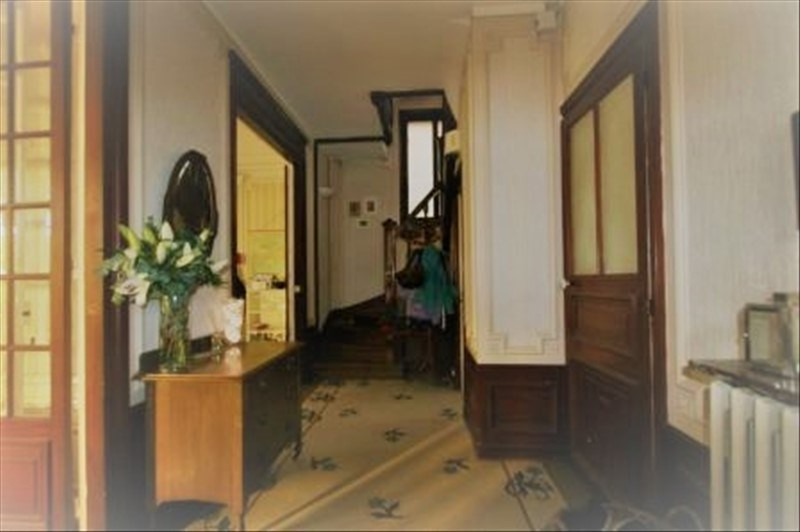 Rental house / villa Fontainebleau 1 999€ CC - Picture 5