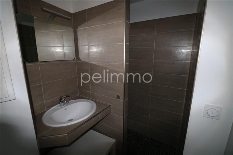 Vente maison / villa Pelissanne 215000€ - Photo 5