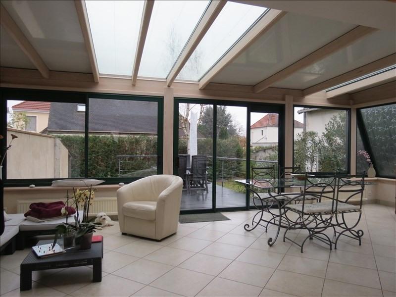 Vente maison / villa St prix 470000€ - Photo 3