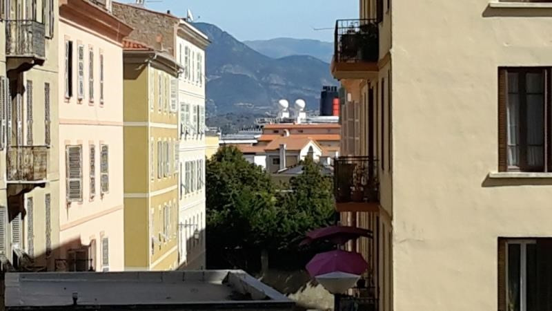 Vente appartement Ajaccio 265 000€ - Photo 3