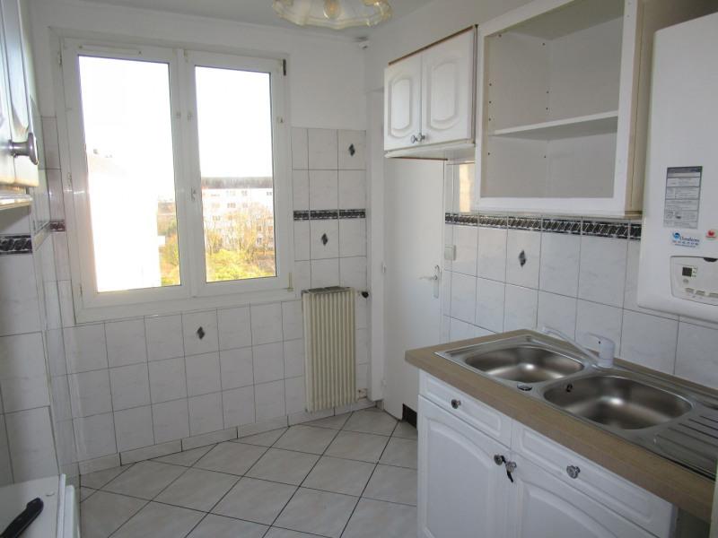 Vermietung wohnung Houilles 1090€ CC - Fotografie 2