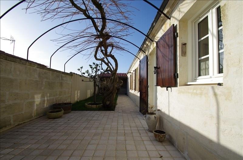 Sale house / villa Rochefort 251000€ - Picture 3