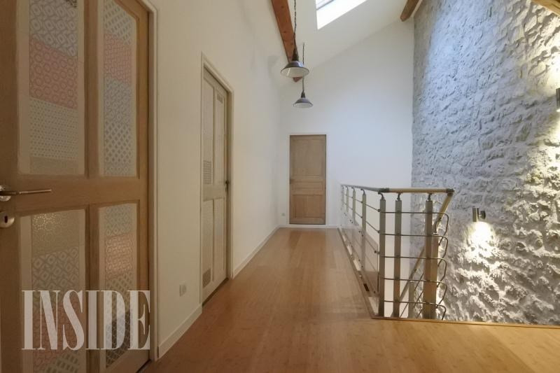 Rental house / villa Prevessin moens 3550€ CC - Picture 3