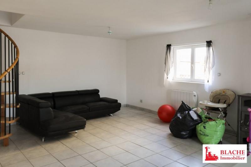 Venta  casa Loriol-sur-drôme 183000€ - Fotografía 5