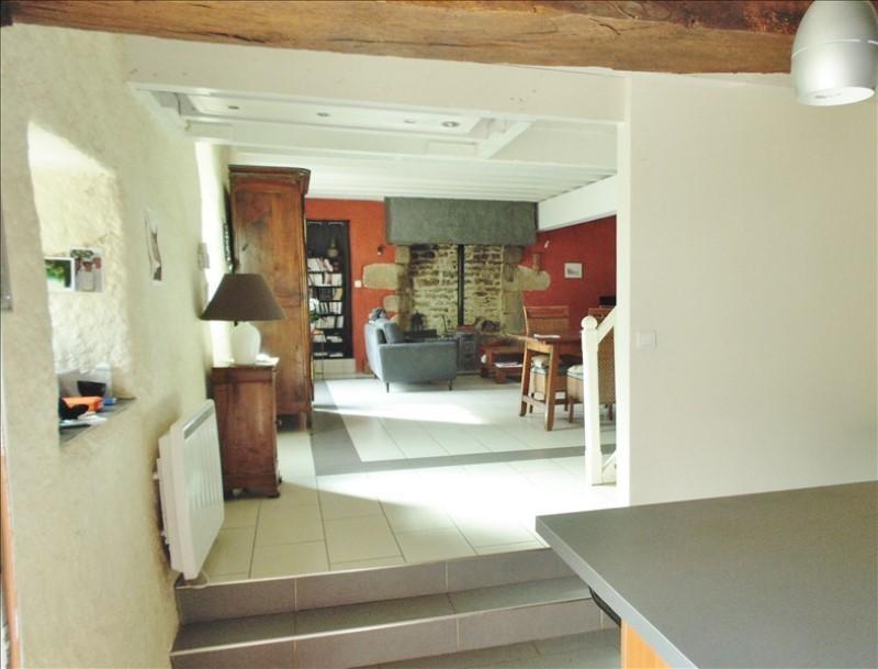 Sale house / villa La baule 520000€ - Picture 10