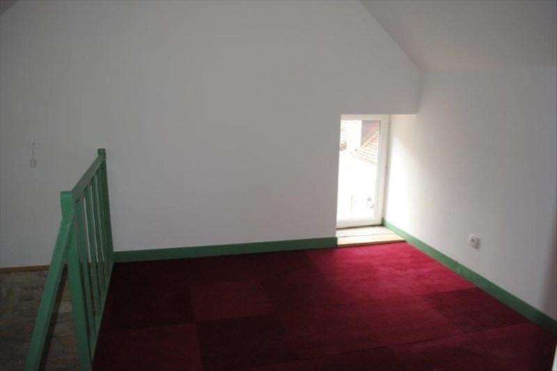 Rental house / villa Chablis 390€ +CH - Picture 5