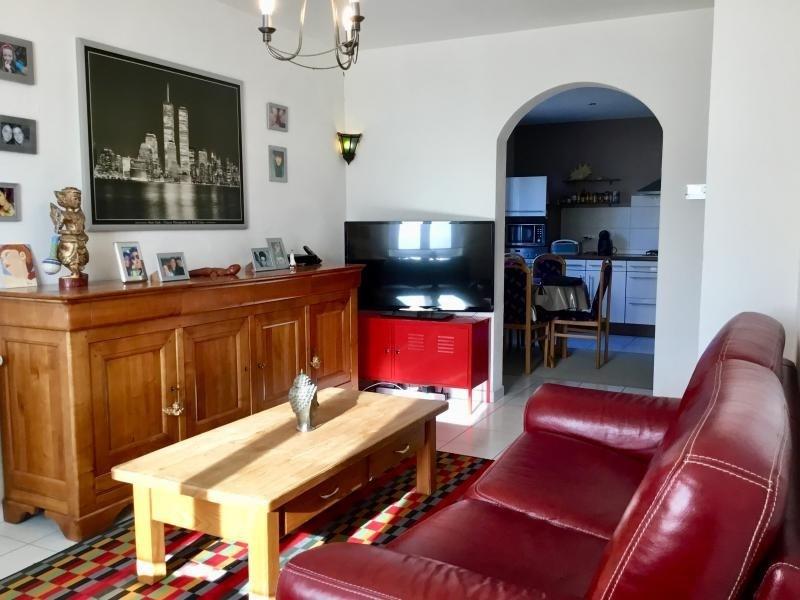 Verkauf haus Offendorf 273000€ - Fotografie 5