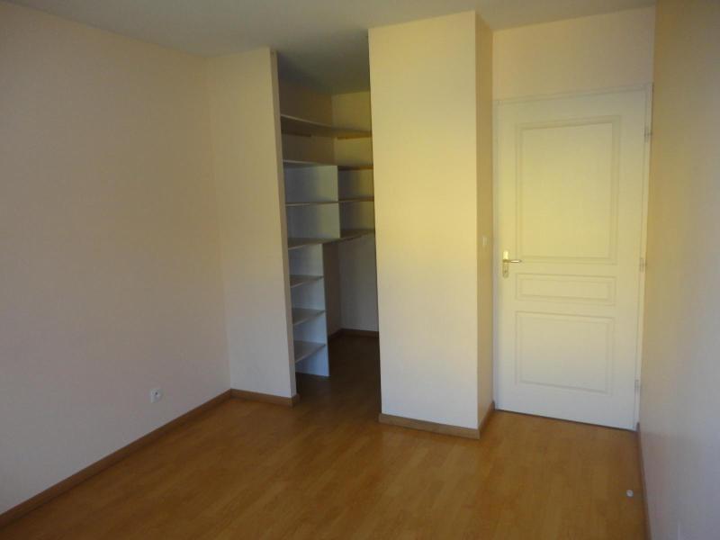 Location appartement Brussieu 590€ CC - Photo 6