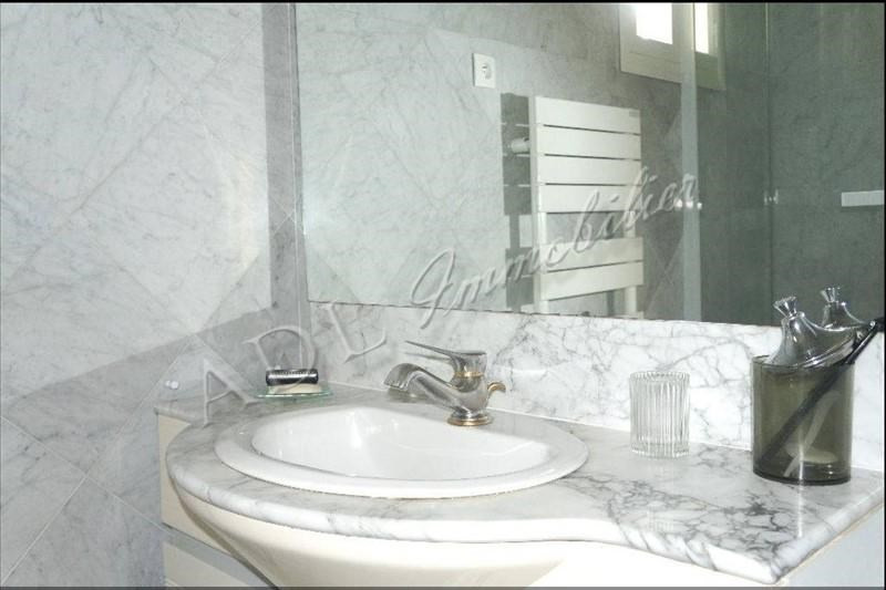 Vente maison / villa Lamorlaye 495000€ - Photo 6