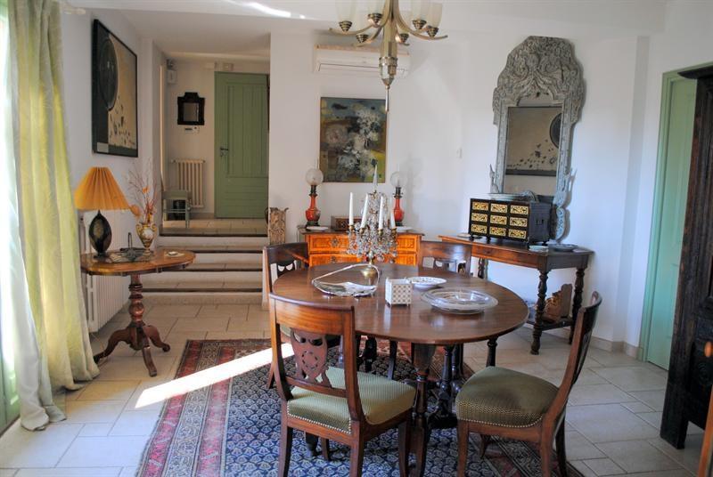 Vente de prestige maison / villa Montauroux 798000€ - Photo 30