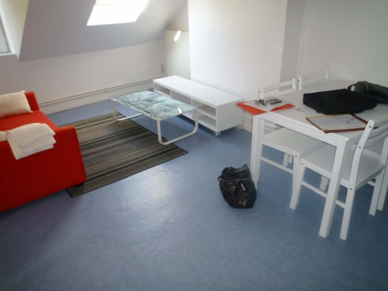 Location appartement Moulins 360€ CC - Photo 3