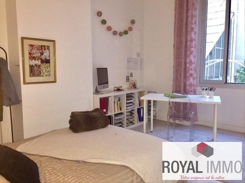 Vente appartement Toulon 448000€ - Photo 9
