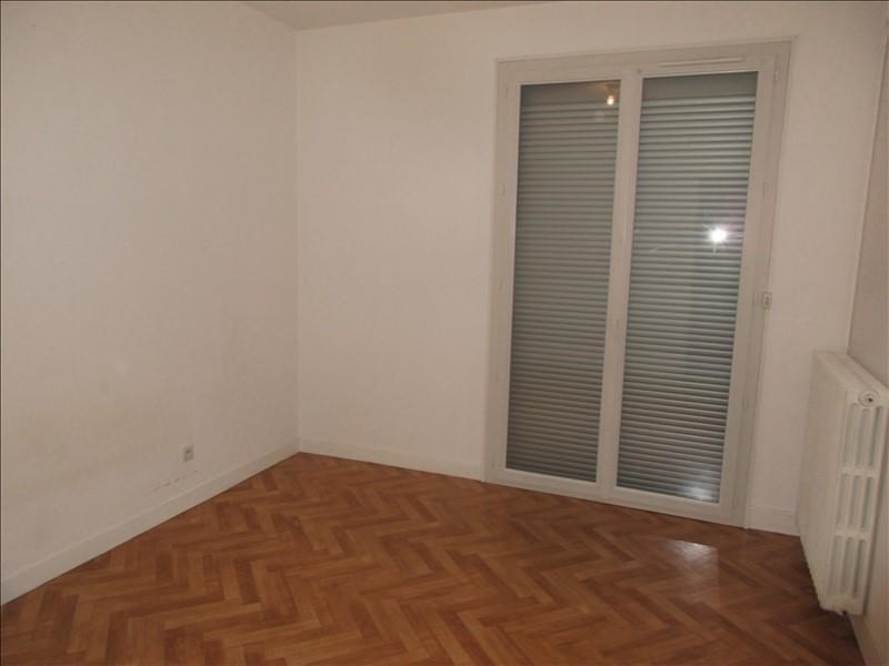 Sale apartment Montauban 150000€ - Picture 6