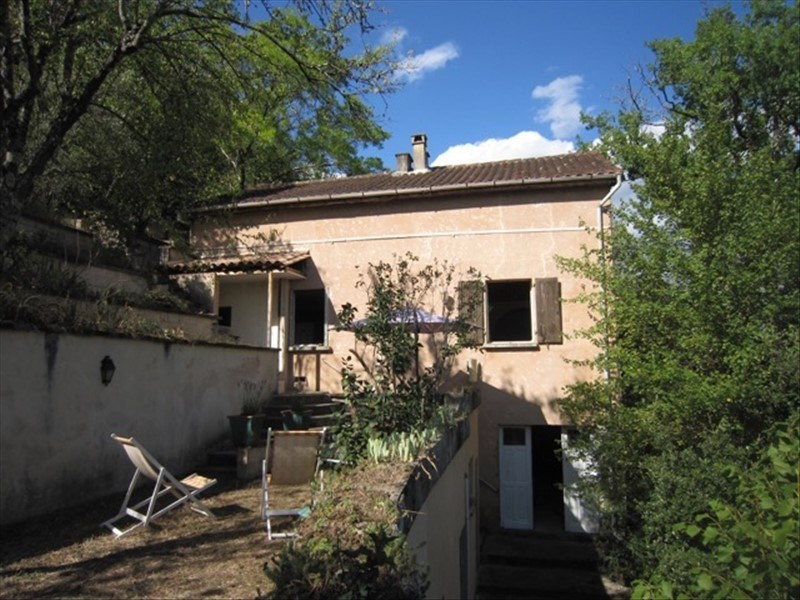 Sale house / villa St cyprien 75 000€ - Picture 2