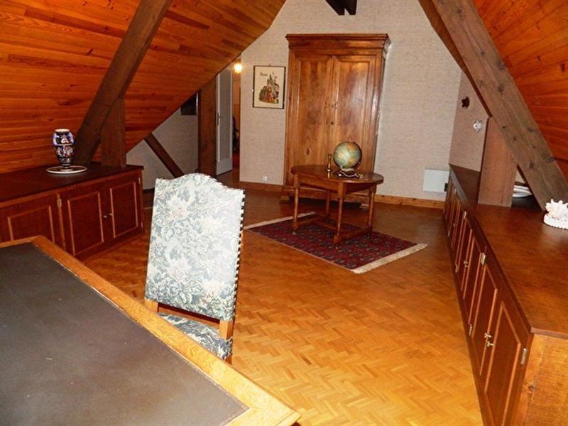 Vente maison / villa Meaux 430000€ - Photo 6