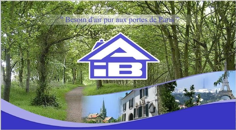 Sale site Orgeval 227 900€ - Picture 1
