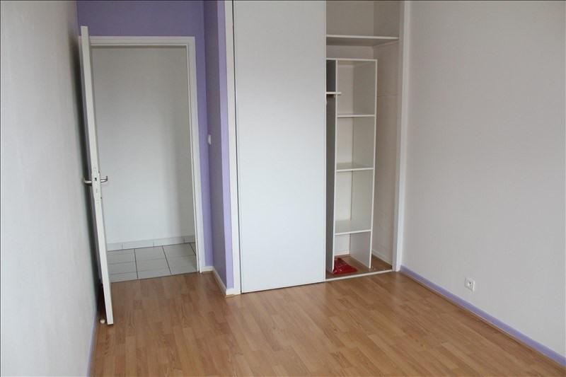 Location appartement Auxerre 570€ CC - Photo 4